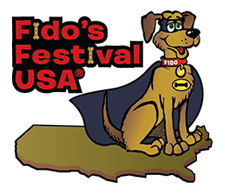 Fido's Festival USA, Columbus, NJ