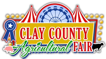 Clay County Fair (FL), 2017