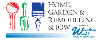Delicieux The Disc Connected K9s Are EXCITED To Be Returning To The Wonderful City Of  Louisville And Its Amazing Home U0026 Garden Show!! This Is Our 4th Time  Performing ...