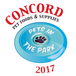 Pets In The Park, 2017 – Newark, DE